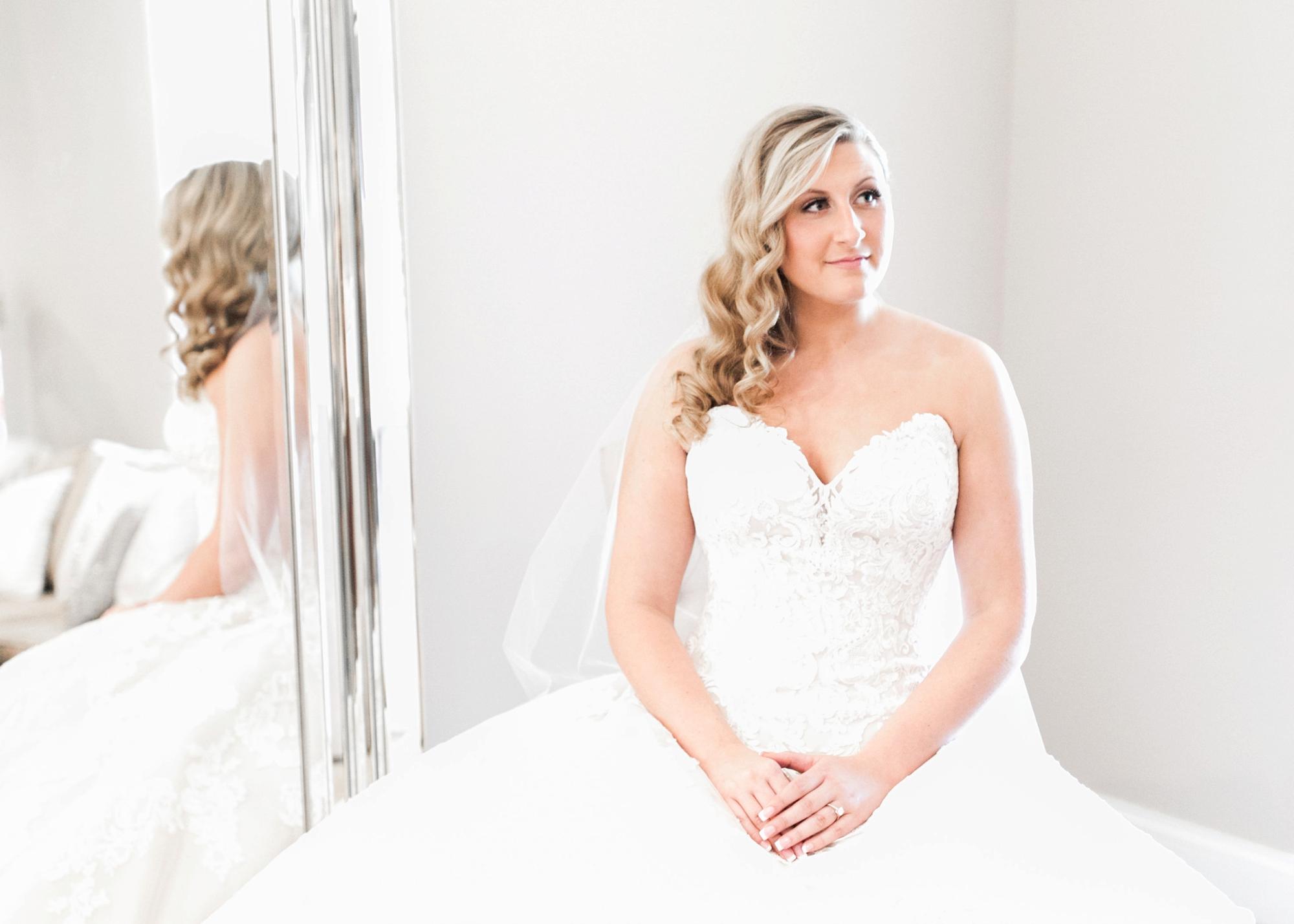 Elegant-Indian-Hill-Ohio-Wedding