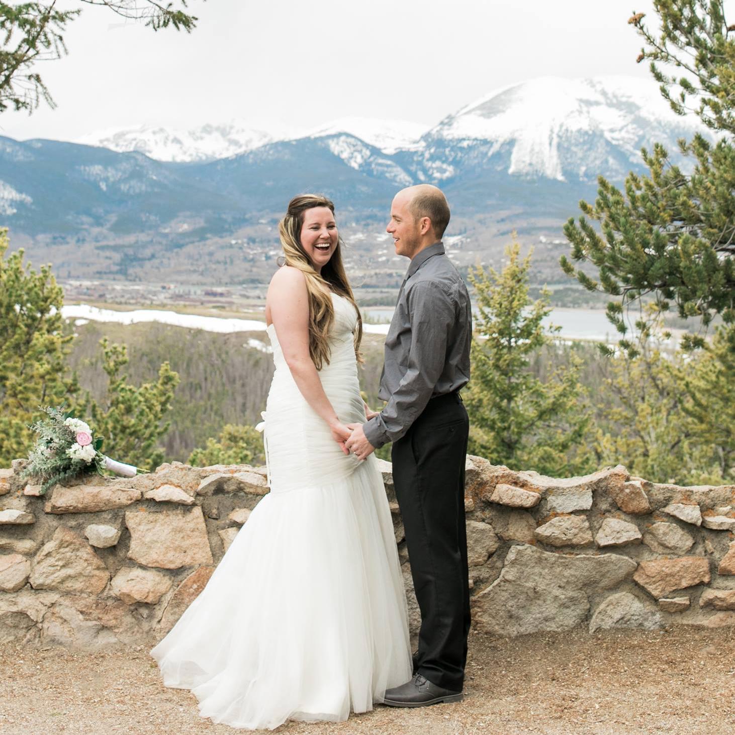 Breckenridge Colorado Elopement.jpg