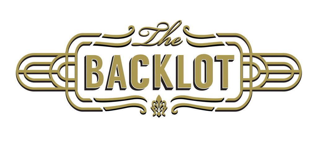 The-BACKLOT_Vector-Art_COLOR_(WEB-RES).jpg