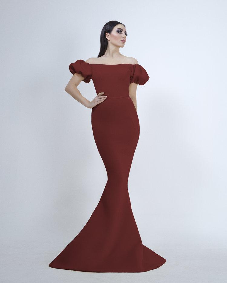 ready to wear — Yousef Aljasmi