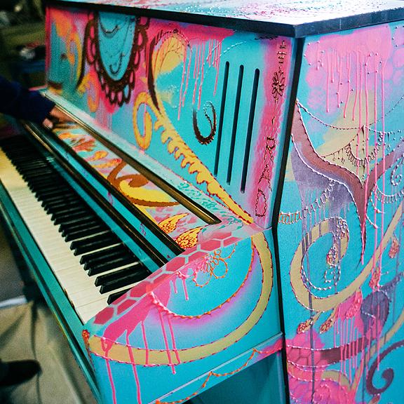 piano1.jpg