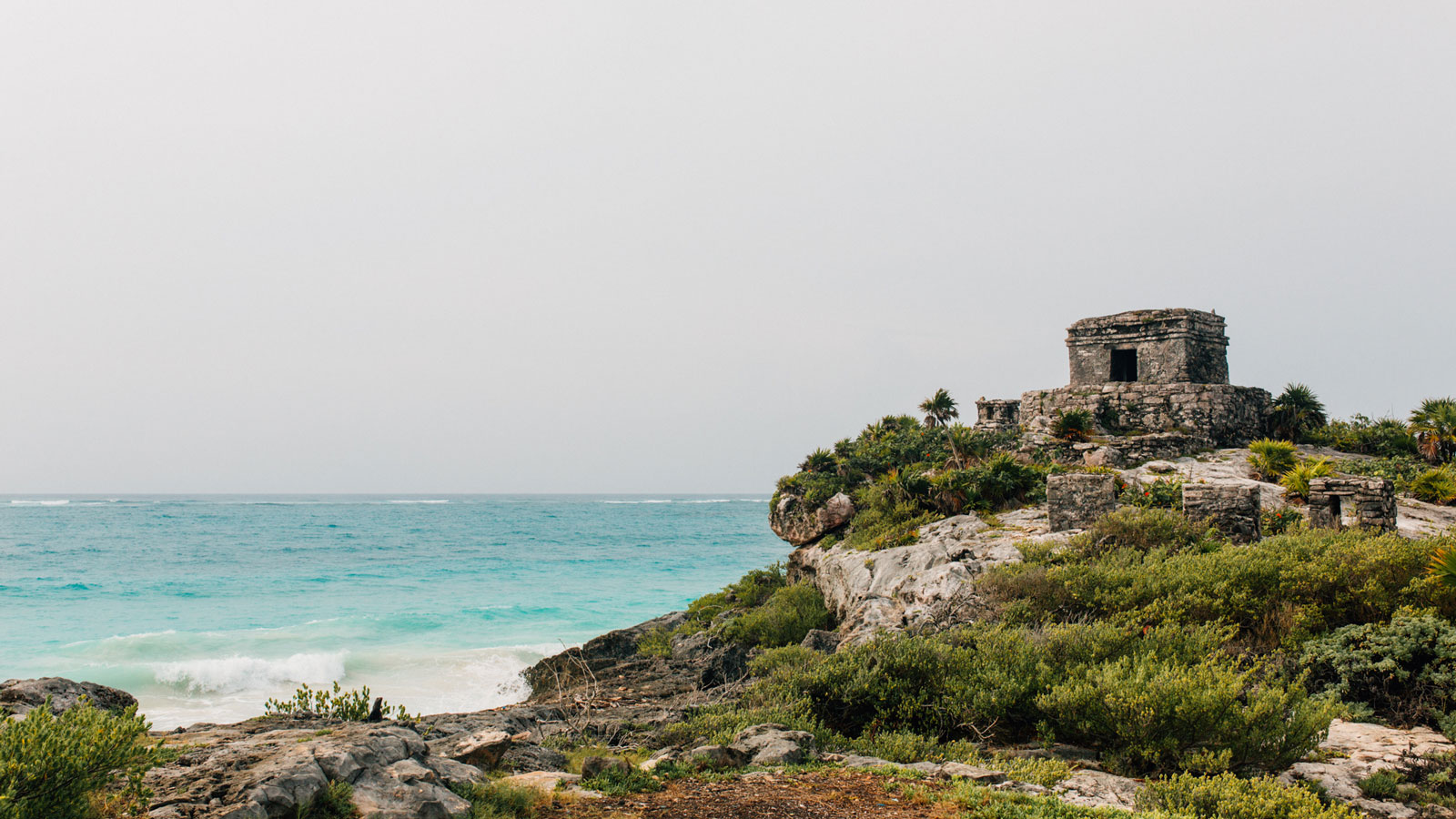 The_Ink_Collective_Web_Design_Travel_Photography_Hammocks_and_Ruins_18.jpg