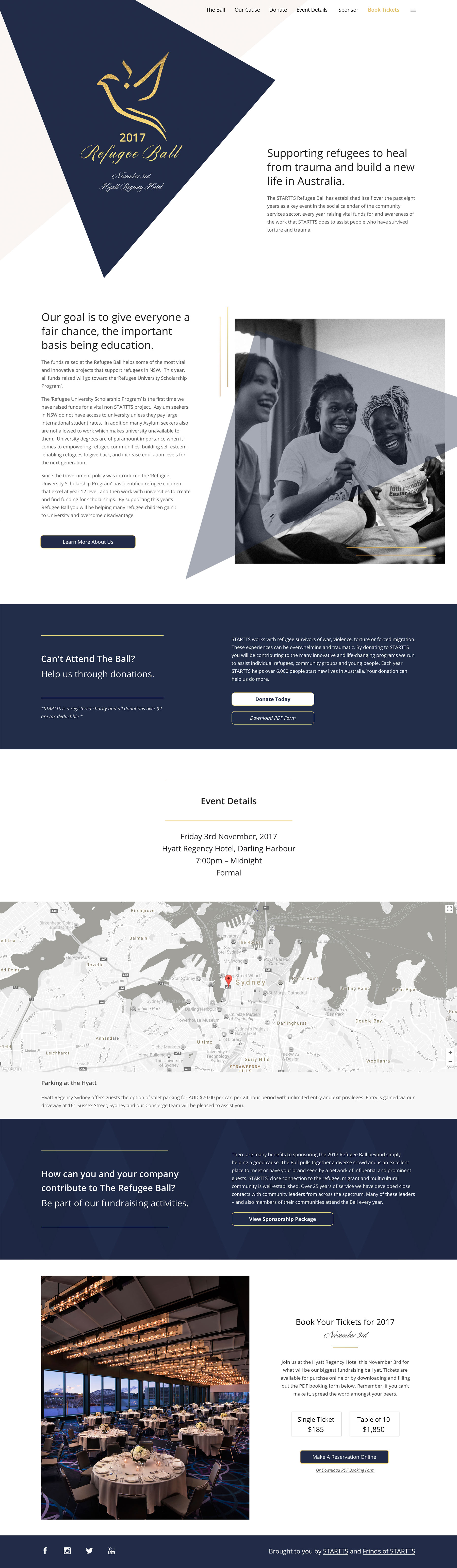 The_Ink_Collective_STARTTS_Refugee_Ball_2017_Home_Page_Mockup_4.jpg