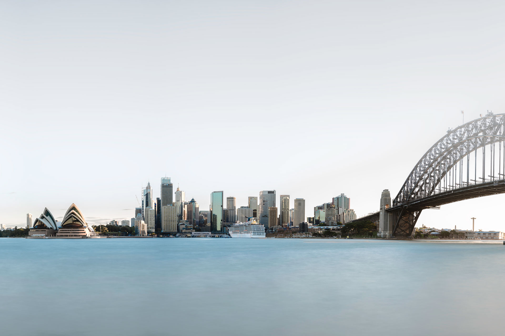 The_Ink_Collective_Creative_Content_Agency_Paris_Editorial_Luxury_Travel_Guide_Review_Sydney_Australia_1.JPG