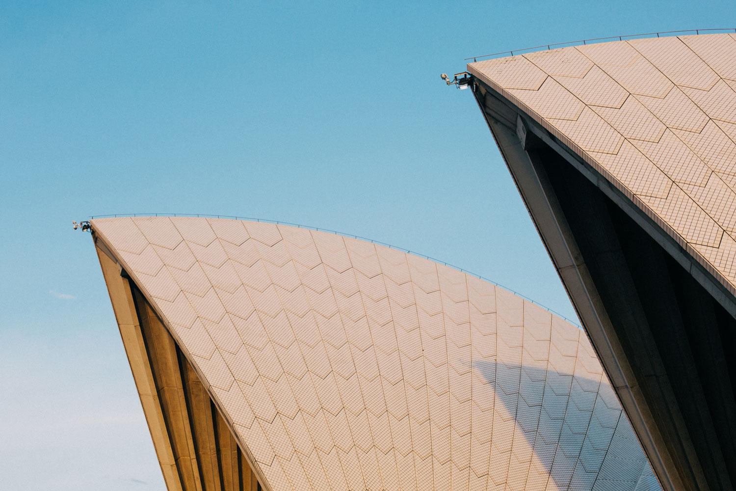 The_Ink_Collective_Creative_Content_Agency_Paris_Editorial_Luxury_Travel_Guide_Review_Sydney_Australia_3.JPG