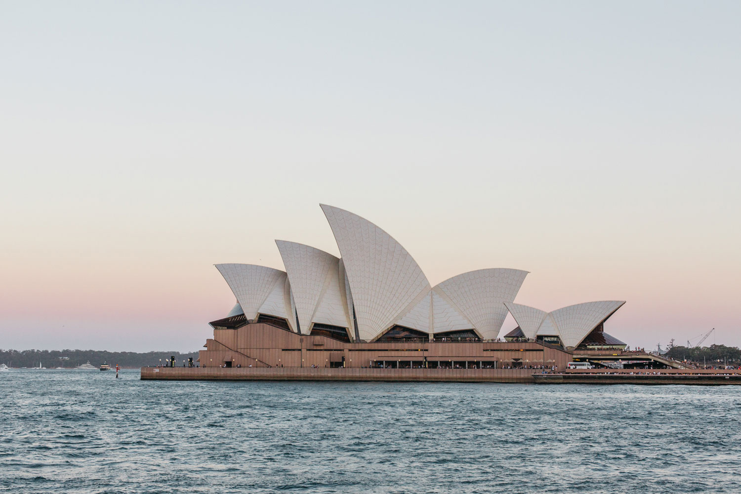 The_Ink_Collective_Creative_Content_Agency_Paris_Editorial_Luxury_Travel_Guide_Review_Sydney_Australia_4.JPG