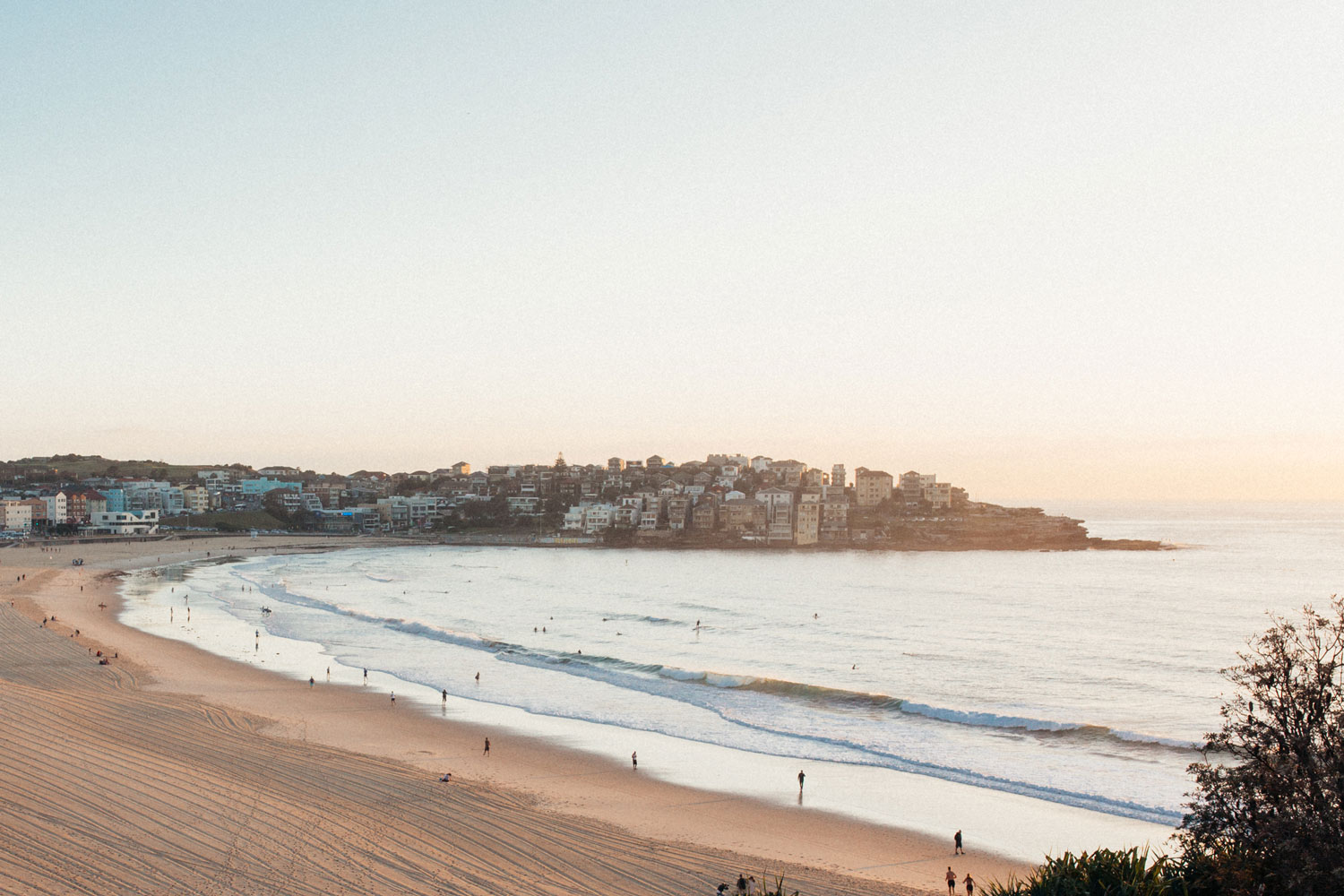 The_Ink_Collective_Creative_Content_Agency_Paris_Editorial_Luxury_Travel_Guide_Review_Sydney_Australia_6.JPG