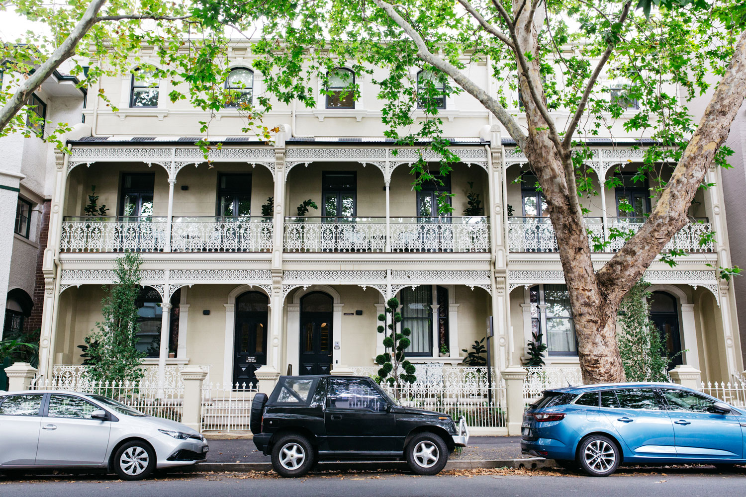 The_Ink_Collective_Creative_Content_Agency_Paris_Editorial_Luxury_Travel_Guide_Review_Sydney_Australia_13.JPG