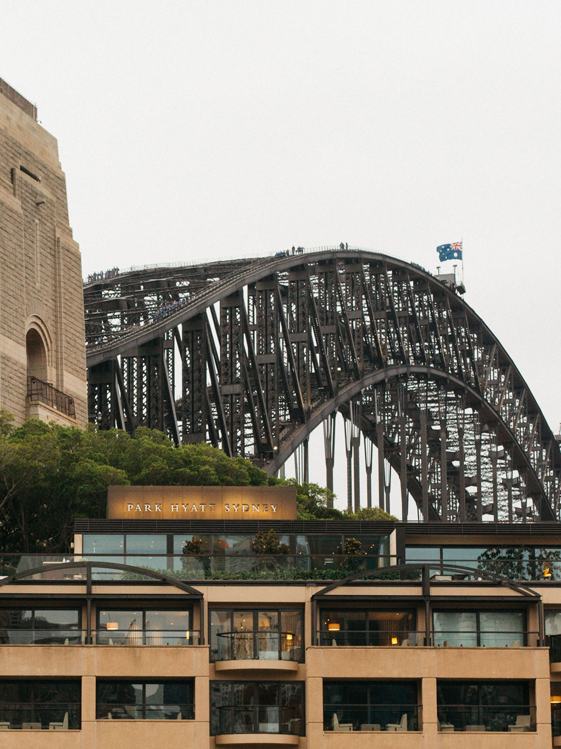 The_Ink_Collective_Creative_Content_Agency_Paris_Editorial_Luxury_Travel_Guide_Review_Sydney_Australia_15.JPG