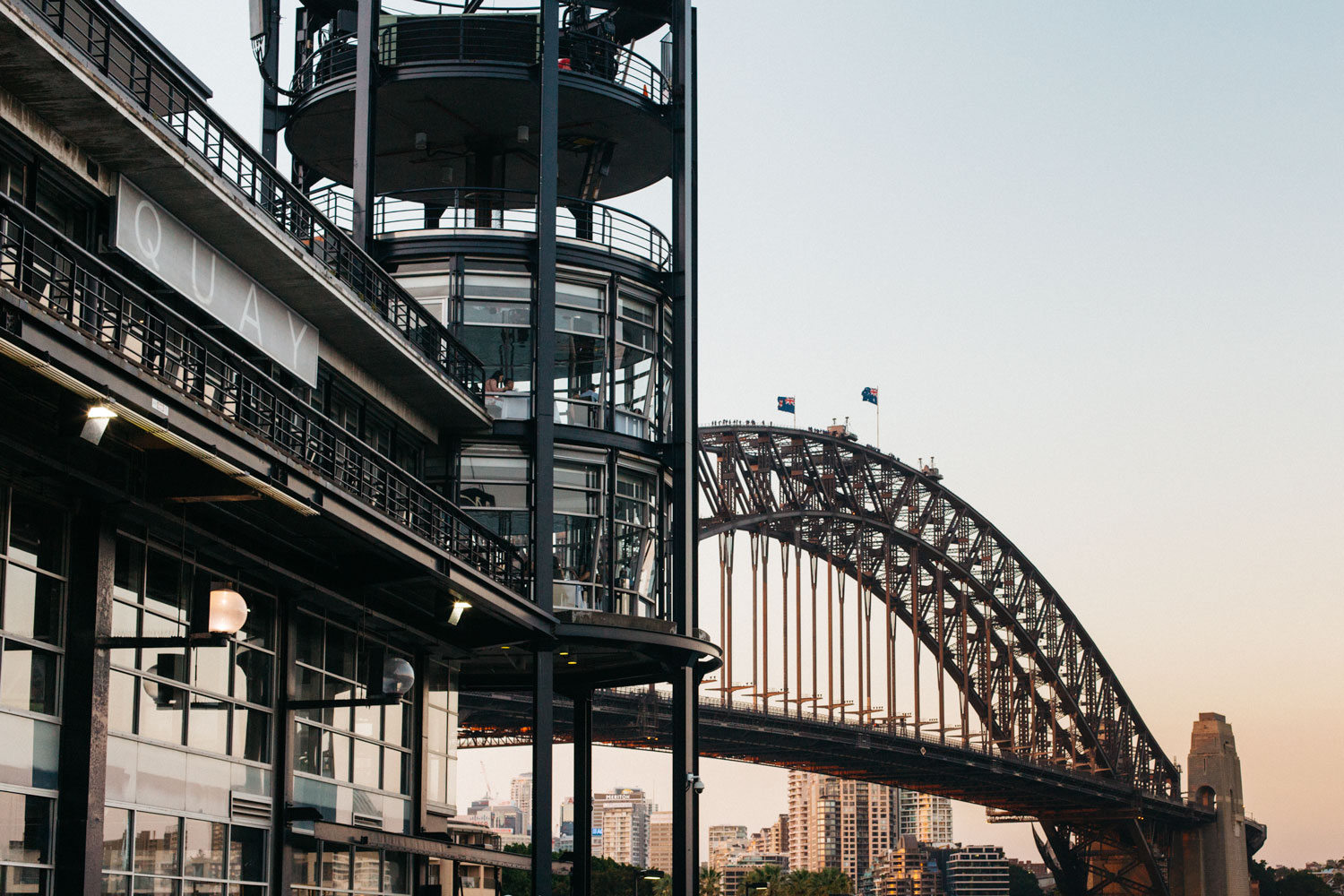 The_Ink_Collective_Creative_Content_Agency_Paris_Editorial_Luxury_Travel_Guide_Review_Sydney_Australia_23.JPG