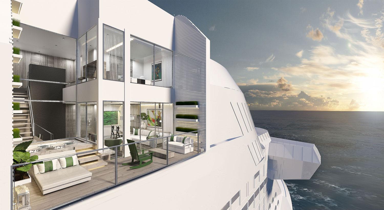The_Ink_Collective_Creative_Content_Design_Agency_Paris_Sydney_Luxury_Editorial_CEO_Interview_Kelly_Hoppen_Interior_Design_LUX_Grand_Gaube_Mauritius_Celebrity_Cruises_Travel_8.jpg