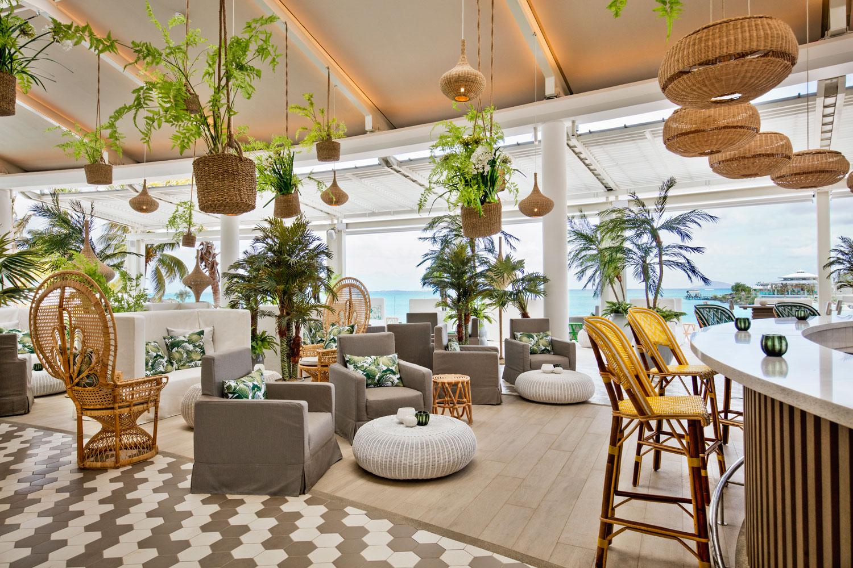 The_Ink_Collective_Creative_Content_Design_Agency_Paris_Sydney_Luxury_Editorial_CEO_Interview_Kelly_Hoppen_Interior_Design_LUX_Grand_Gaube_Mauritius_Celebrity_Cruises_Travel_6.jpg
