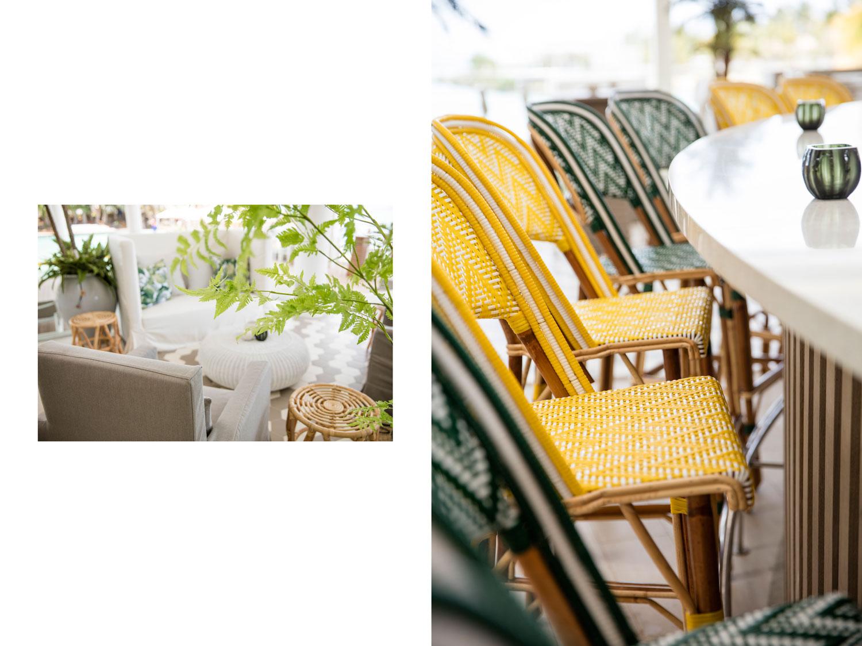 The_Ink_Collective_Creative_Content_Design_Agency_Paris_Sydney_Luxury_Editorial_CEO_Interview_Kelly_Hoppen_Interior_Design_LUX_Grand_Gaube_Mauritius_Celebrity_Cruises_Travel_16.jpg