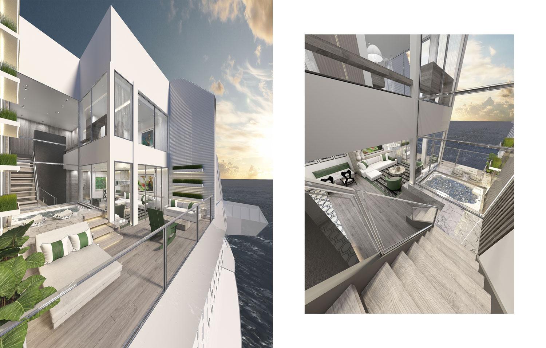The_Ink_Collective_Creative_Content_Design_Agency_Paris_Sydney_Luxury_Editorial_CEO_Interview_Kelly_Hoppen_Interior_Design_LUX_Grand_Gaube_Mauritius_Celebrity_Cruises_Travel_7.jpg