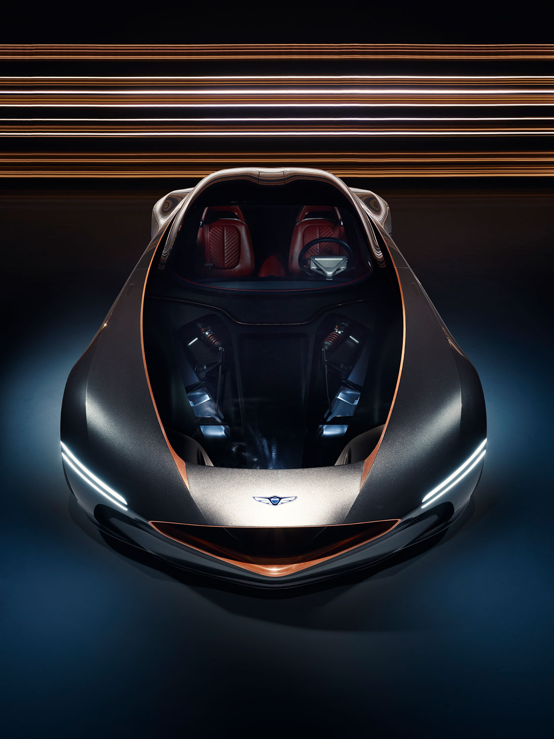 The_Ink_Collective_Creative_Content_Design_Agency_Paris_Sydney_Luxury_Editorial_CEO_Interview_Luxury_Cars_Cannes_Automobile_Hyundai_Motor_Company_Transport_Manfred_Fitzgerald_Genesis_Motors_16.jpg