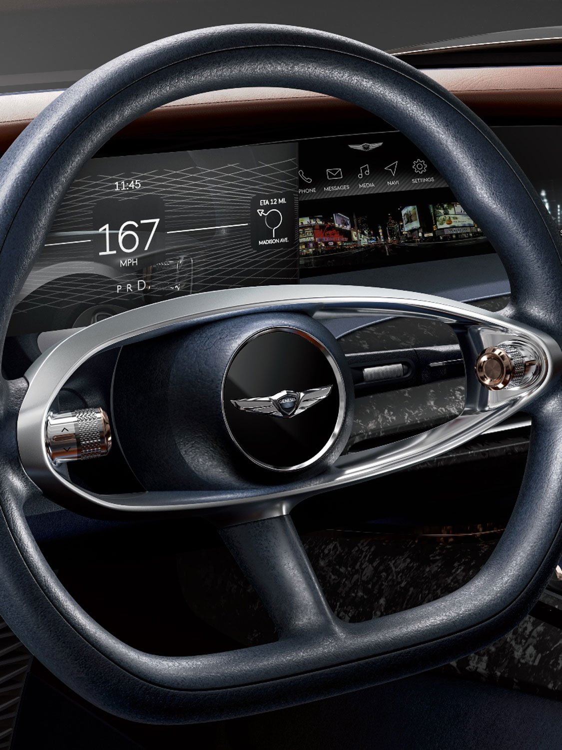 The_Ink_Collective_Creative_Content_Design_Agency_Paris_Sydney_Luxury_Editorial_CEO_Interview_Luxury_Cars_Cannes_Automobile_Hyundai_Motor_Company_Transport_Manfred_Fitzgerald_Genesis_Motors_24.jpg