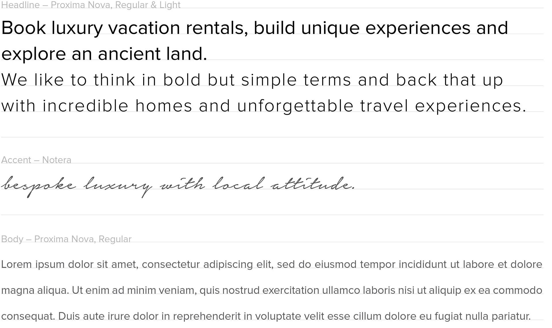 The_Ink_Collective_Creative_Content_Design_Editorial_Agency_Paris_Sydney_Brand_Identity_Logo_Design_Luxury_Villas_Riviera_Maya_Mexico_Maya_Luxe_Tyopgraphy_2.jpg