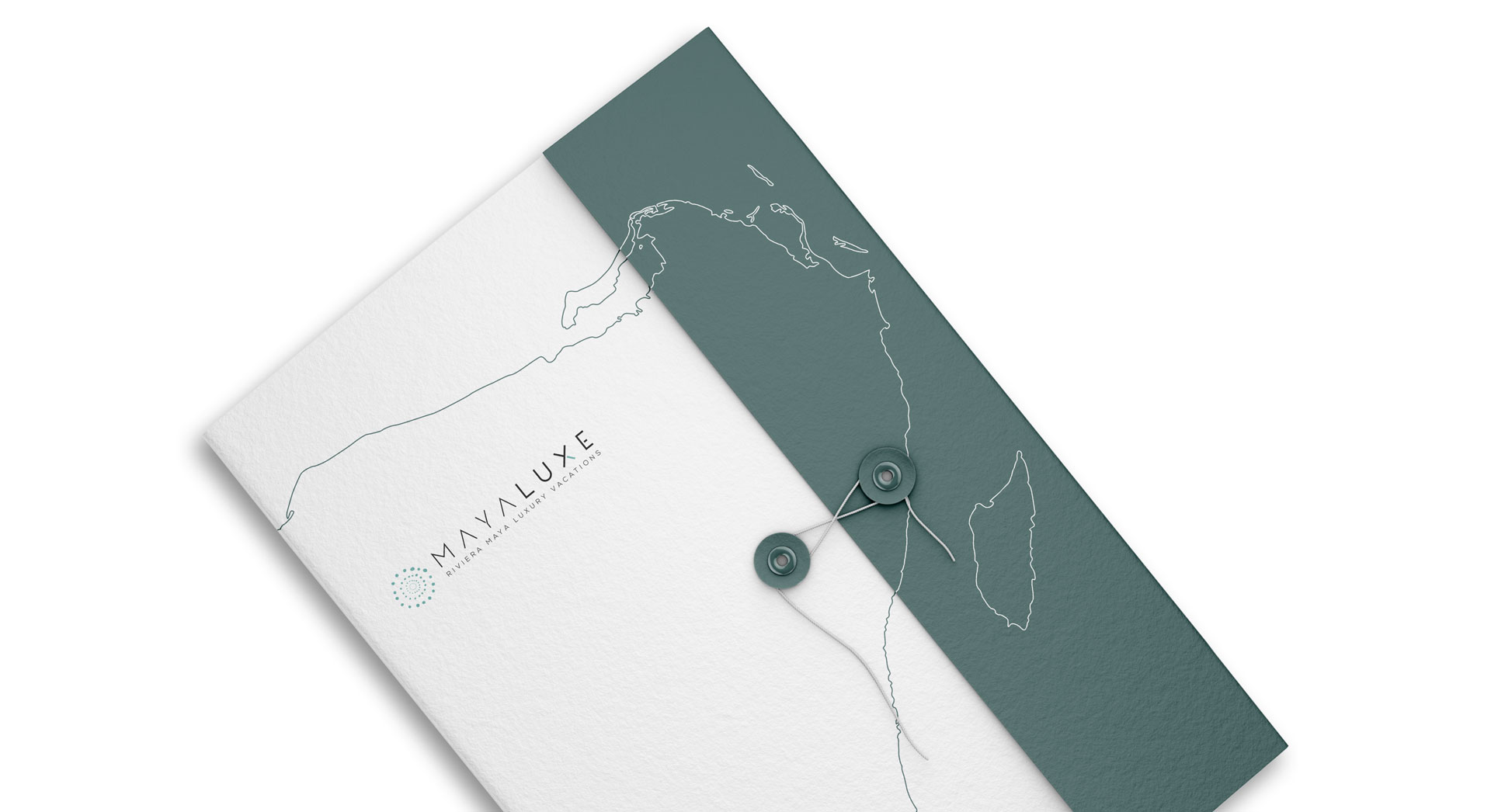 The_Ink_Collective_Maya_Luxe_Photography_Web_Design_Creative_Direction_Branding_Full_Spread_16.jpg