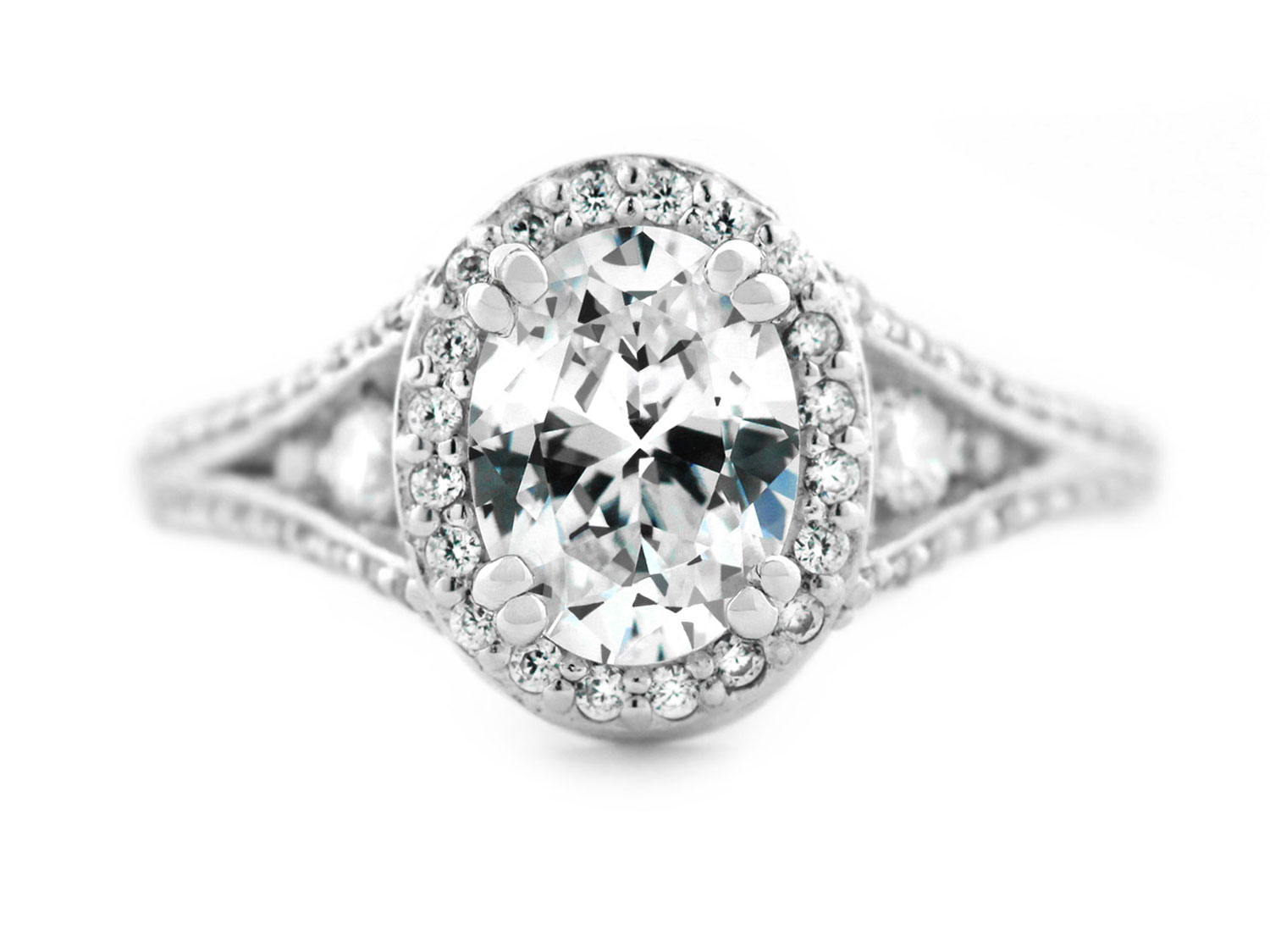 Empress-Engagement-Ring.jpg