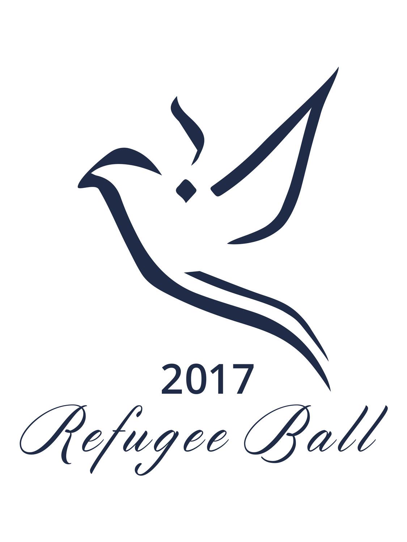 The_Ink_Collective_STARTTS_Refugee_Ball_2017_Branding_Logo_2.jpg