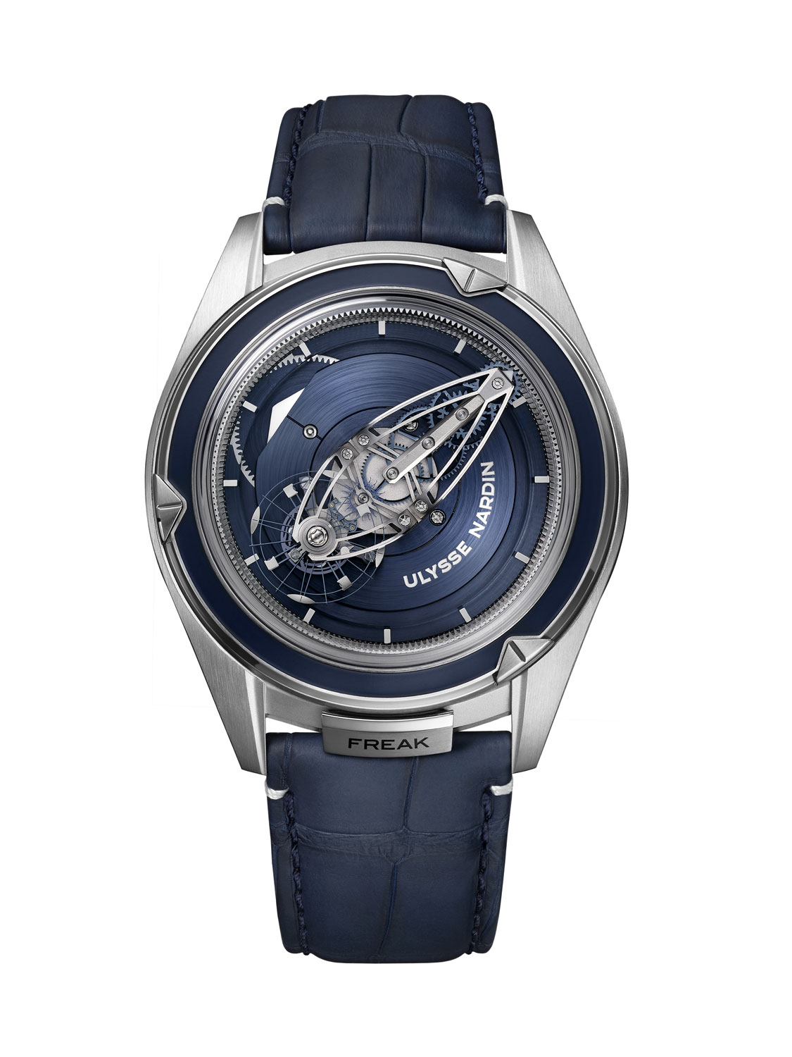 The_Ink_Collective_Creative_Content_Design_Agency_Paris_Sydney_Luxury_Editorial_Kering_Ulysse_Nardin_CEO_Patrick_Pruniaux_CEO_Interview_Luxury_Watches_Timepieces_Swiss_Manufacture_Freak_Out_9.jpg