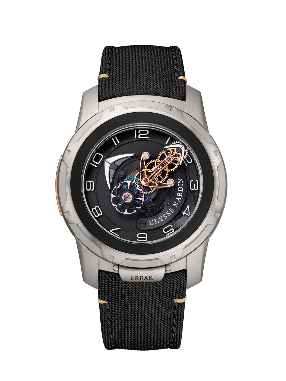 The_Ink_Collective_Creative_Content_Design_Agency_Paris_Sydney_Luxury_Editorial_Kering_Ulysse_Nardin_CEO_Patrick_Pruniaux_CEO_Interview_Luxury_Watches_Timepieces_Swiss_Manufacture_Freak_Out_22.jpg
