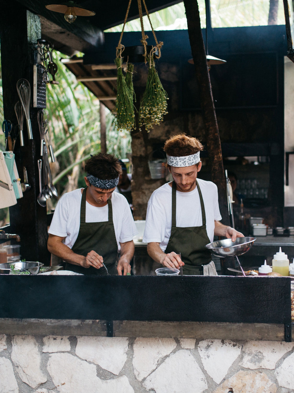 The_Ink_Collective_Inside_Ink_Articles_Travel_Review_Tulum_Bohemian_Paradise_46.jpg