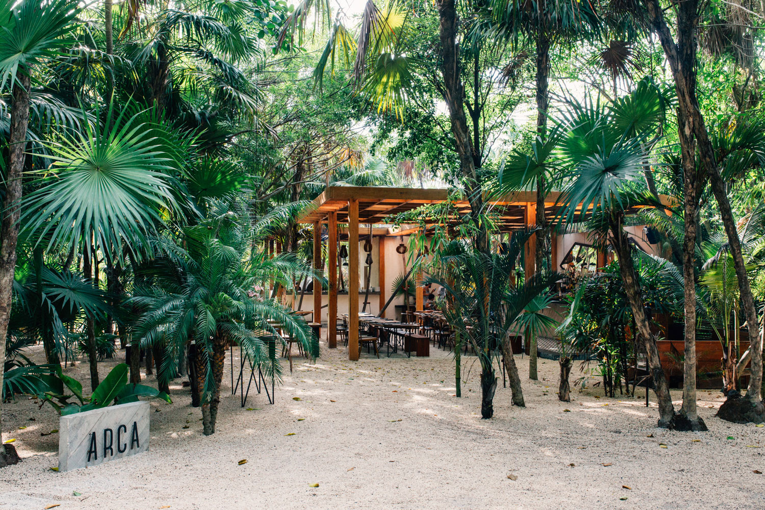 The_Ink_Collective_Inside_Ink_Articles_Travel_Review_Tulum_Bohemian_Paradise_44.jpg