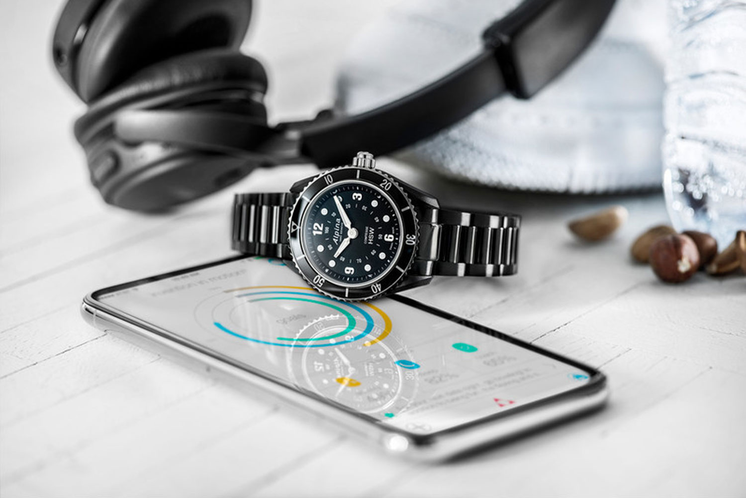 The_Ink_Collective_Creative_Content_Design_Agency_Paris_Sydney_Luxury_Editorial_Frederique_Constant–CEO_Peter_Stas_Interview_Luxury_Watches_Timepieces_Swiss_Manufacture–3.jpg