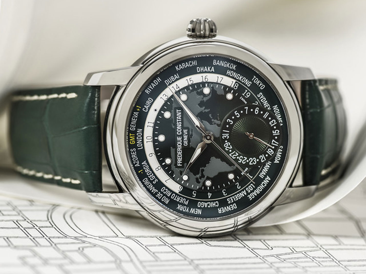 The_Ink_Collective_Creative_Content_Design_Agency_Paris_Sydney_Luxury_Editorial_Frederique_Constant–CEO_Peter_Stas_Interview_Luxury_Watches_Timepieces_Swiss_Manufacture–4.jpg