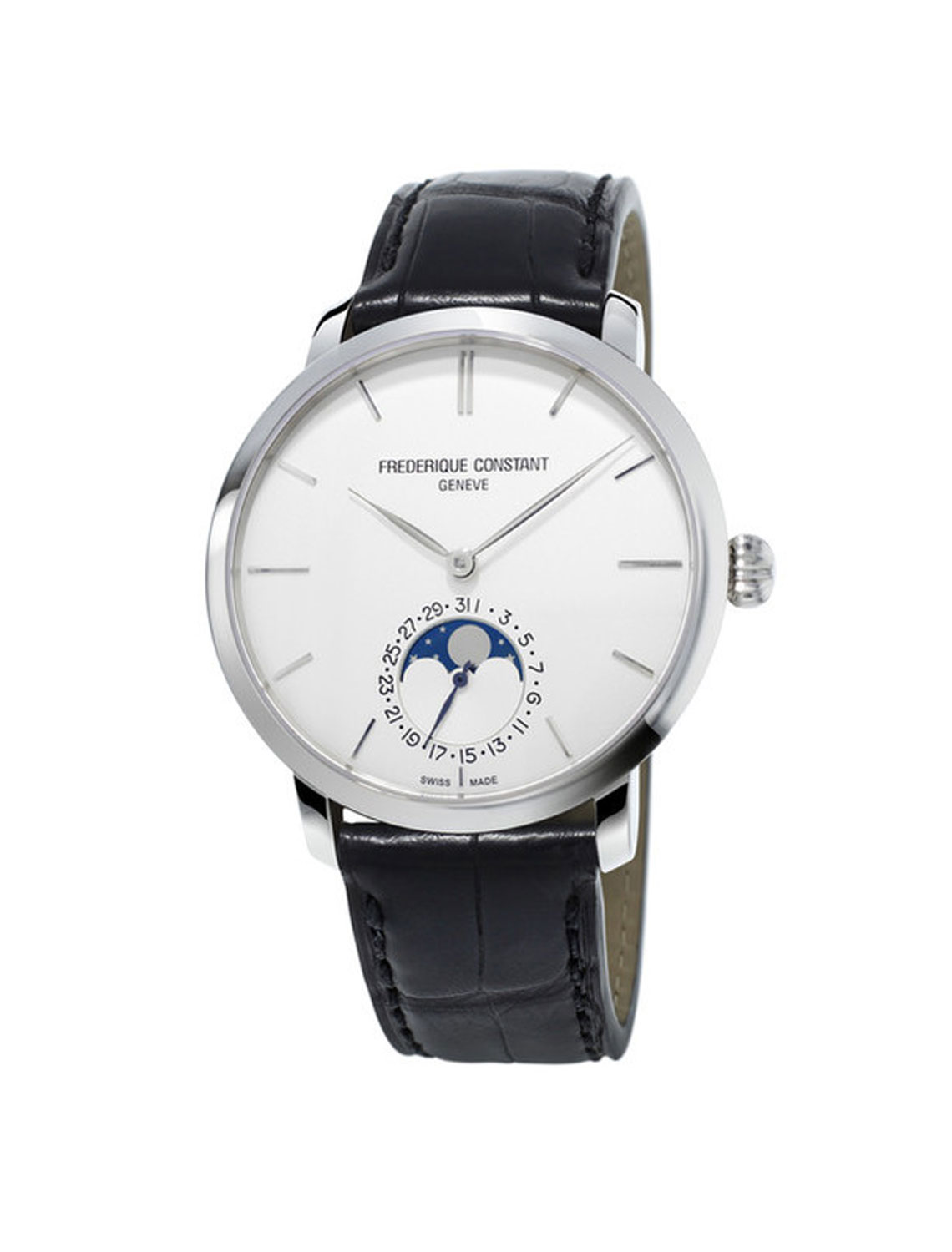 The_Ink_Collective_Creative_Content_Design_Agency_Paris_Sydney_Luxury_Editorial_Frederique_Constant–CEO_Peter_Stas_Interview_Luxury_Watches_Timepieces_Swiss_Manufacture–6.jpg