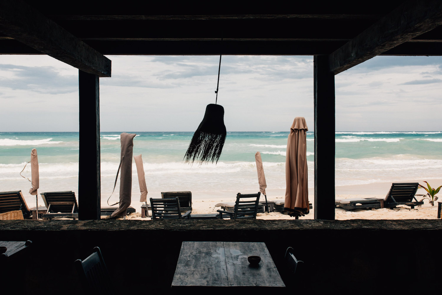 The_Ink_Collective_Inside_Ink_Articles_Travel_Review_Tulum_Bohemian_Paradise_Cover_1.jpg