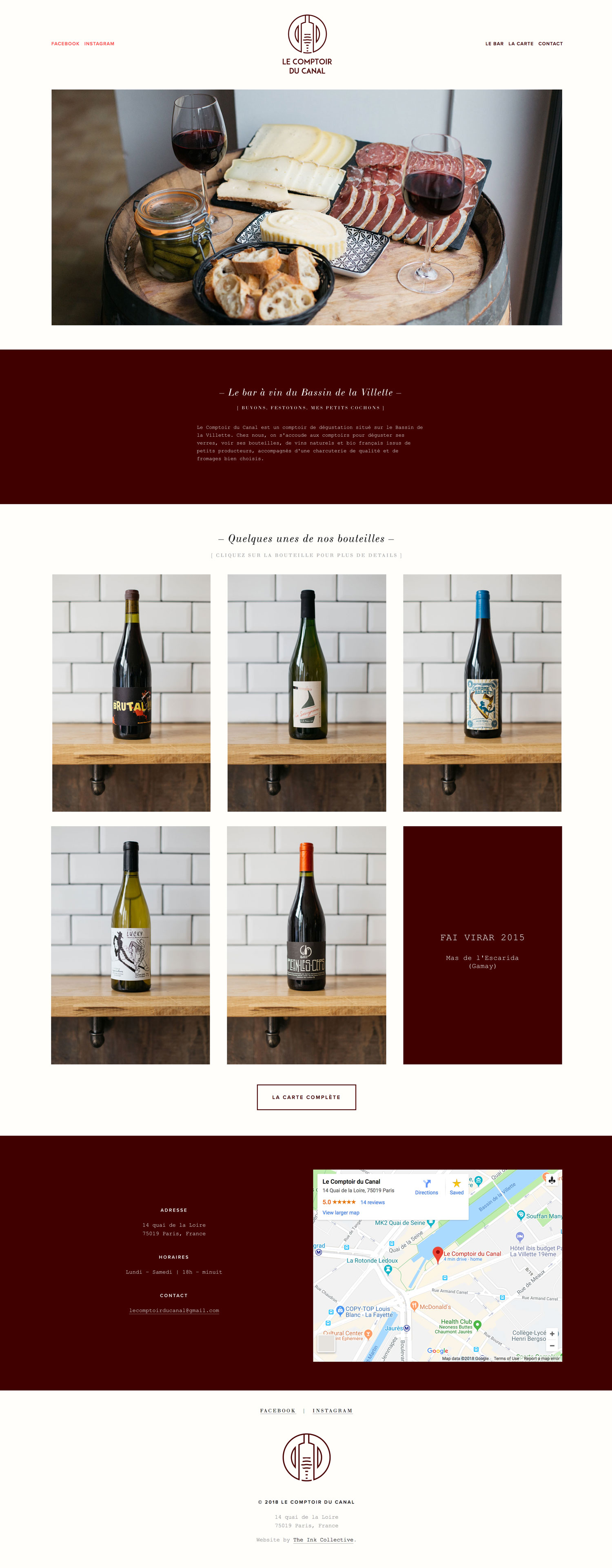 The_Ink_Collective_Creative_Content_Design_Editorial_Agency_Paris_Sydney_Brand_Identity_Web_Design_Photography_Paris_Bar_Le_Comptoir_du_Canal_Cover_Banner_Website_Design_Full_Page_1.jpg