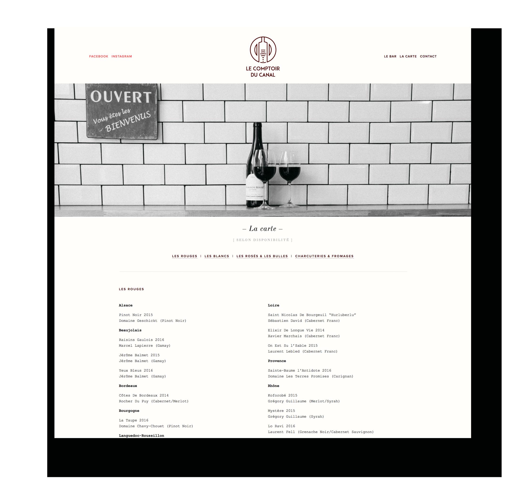 The_Ink_Collective_Creative_Content_Design_Editorial_Agency_Paris_Sydney_Brand_Identity_Web_Design_Photography_Paris_Bar_Le_Comptoir_du_Canal_Cover_Banner.png