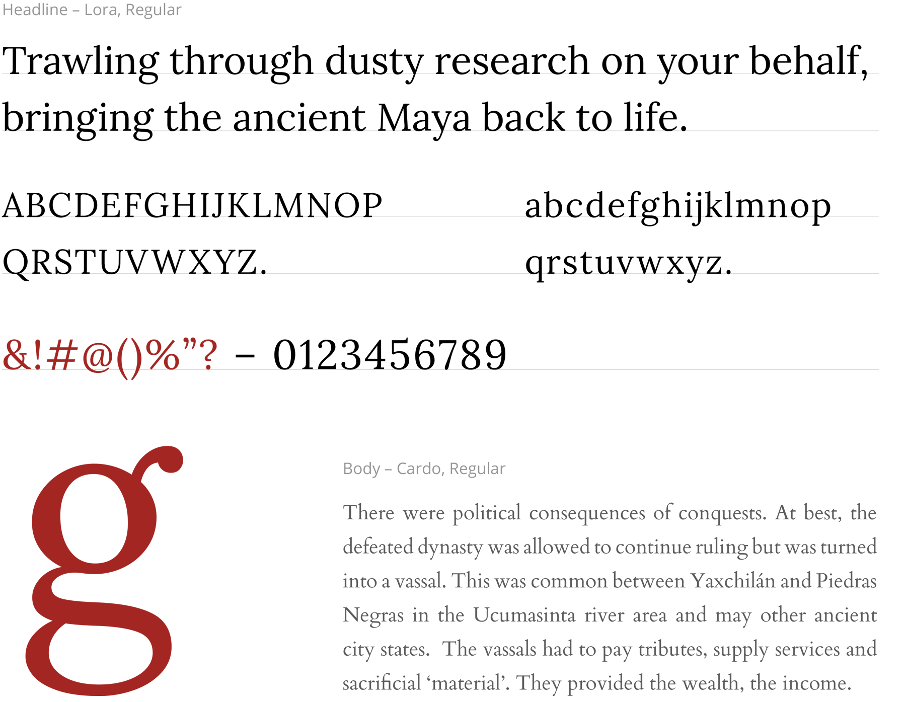 Hammocks-Typeface.png