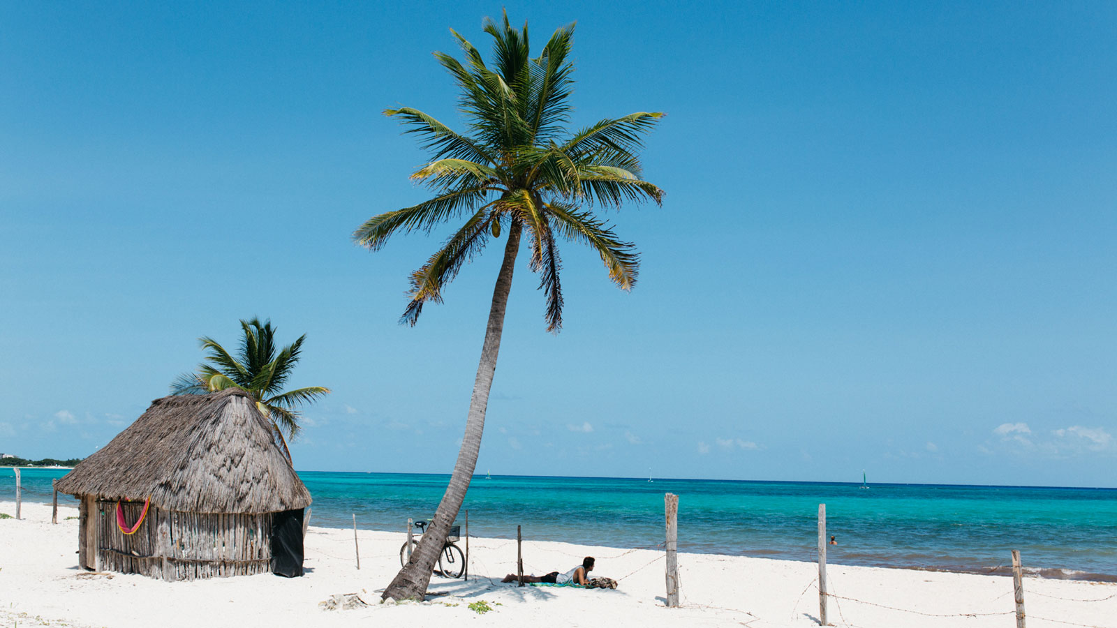 The_Ink_Collective_Web_Design_Travel_Photography_Hammocks_and_Ruins_21.jpg