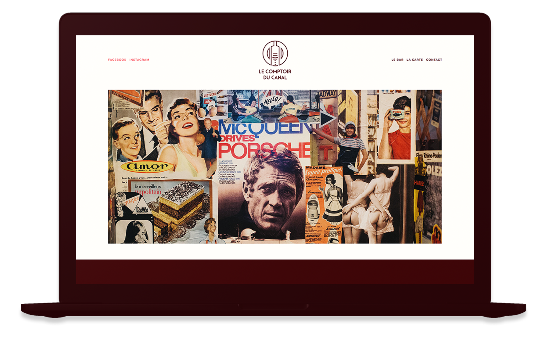 The_Ink_Collective_Creative_Content_Design_Editorial_Agency_Paris_Sydney_Brand_Identity_Web_Design_Photography_Paris_Bar_Le_Comptoir_du_Canal_Cover_Banner_Website_Design_Full_Page_Cover_Macbook_1.jpg