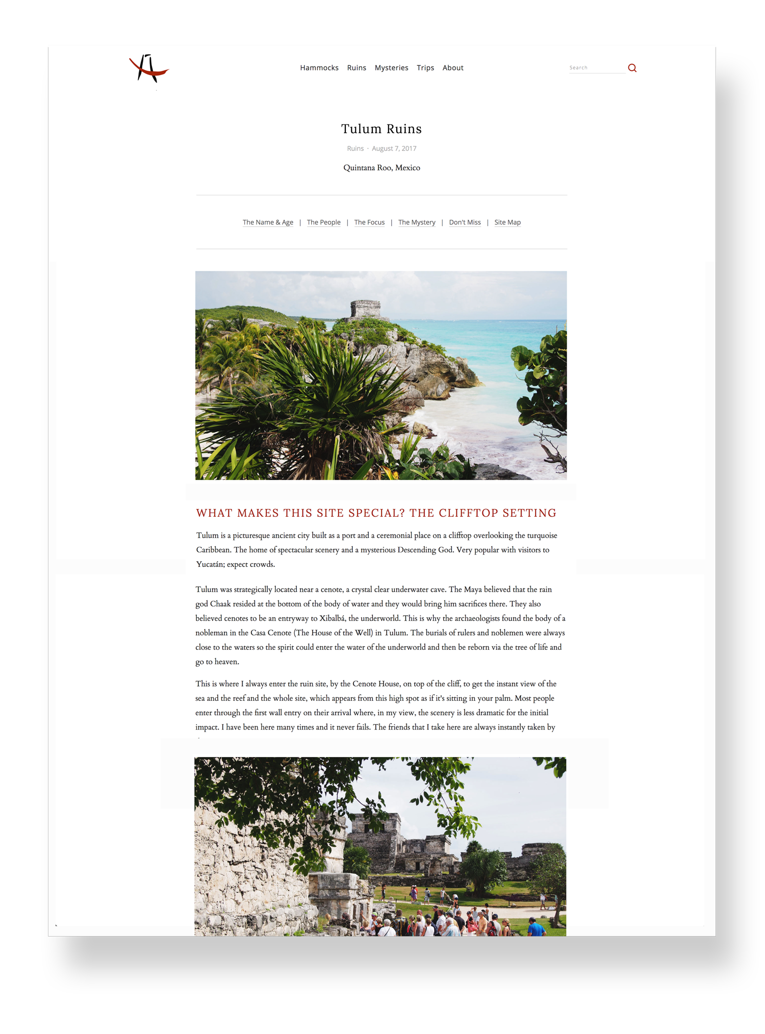 The_Ink_Collective_Creative_Content_Design_Editorial_Agency_Paris_Sydney_Brand_Identity_Web_Design_Creative_Direction_Photography_Travel_Mexico_Hammocks_and_Ruins_Story_1.png