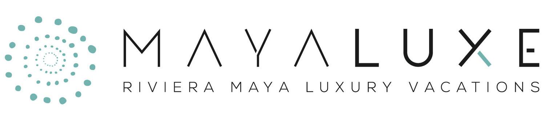 The_Ink_Collective_Creative_Content_Design_Editorial_Agency_Paris_Sydney_Brand_Identity_Logo_Design_Luxury_Villas_Riviera_Maya_Mexico_Maya_Luxe_Official_Logo_Guidelines_2_2.jpg