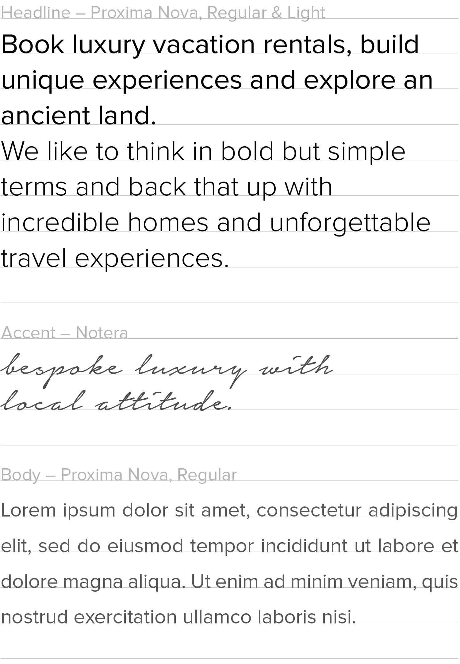 Typography-Mobile.jpg