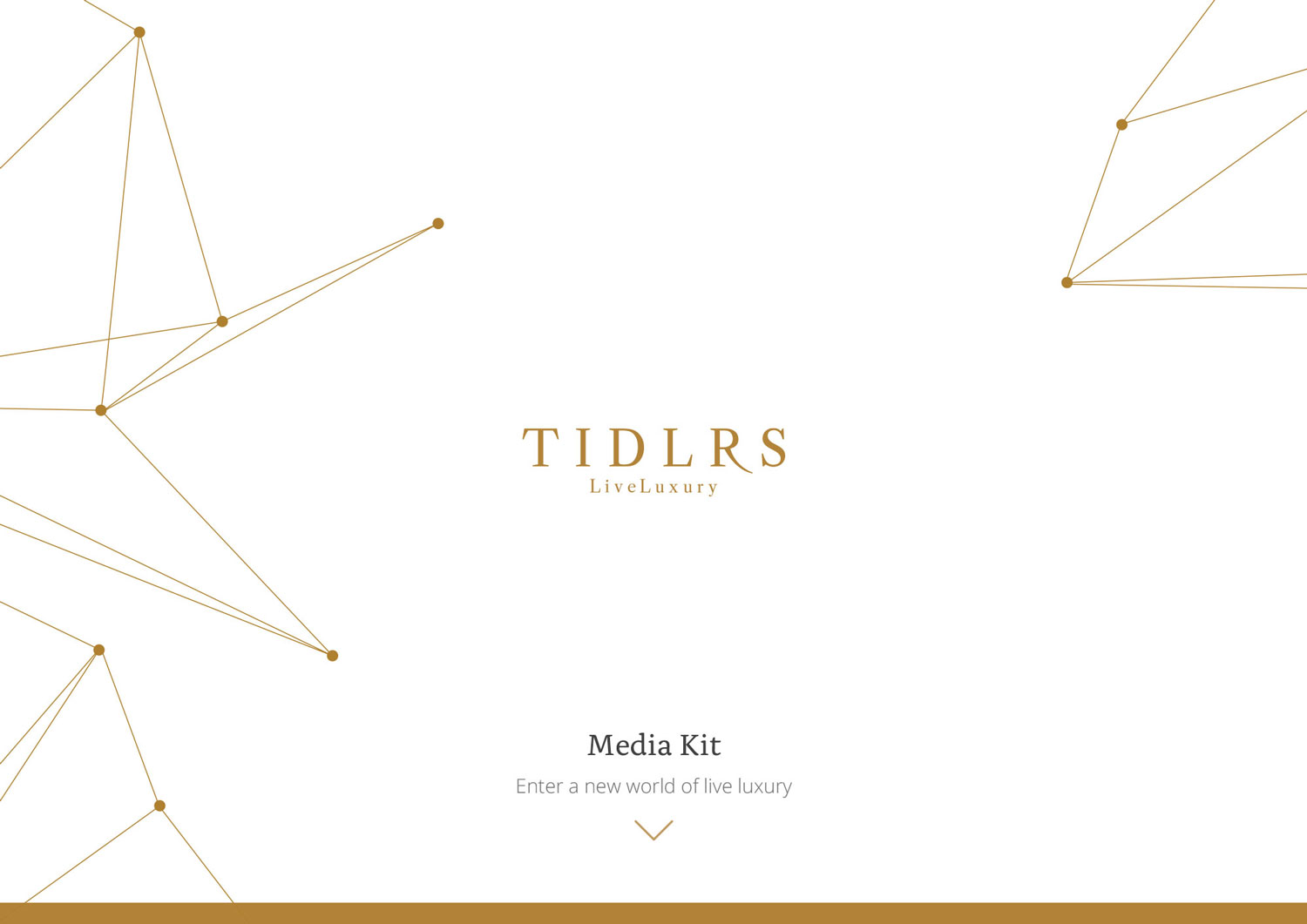 Tidlrs-–-Media-Kit-2018-1---Resized.jpg