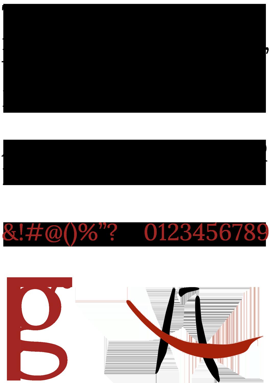 Hammocks-Typeface---mobile.png