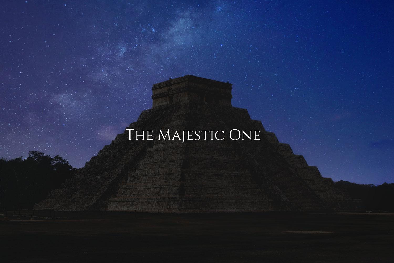 Hammocks_and_Ruins_Blog_Riviera_Maya_Mexico_Travel_Discover_Explore_Yucatan_Rio_Lagartos__Day_Trips_Chichen_Itza_Hubiku_The_Majestic_One_Cover.jpg