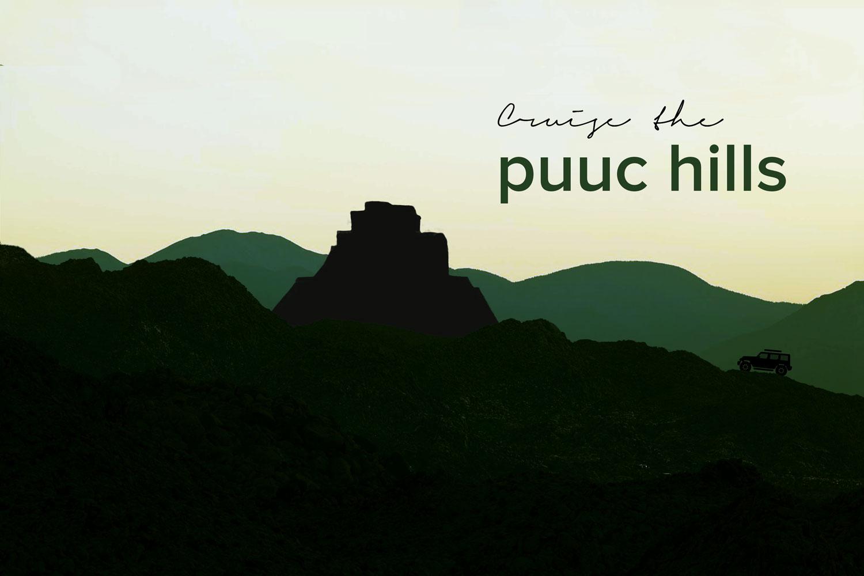Hammocks_and_Ruins_Riviera_Maya_Mexico_Explore_What_to_Do_Yucatan_Trips_Cruise_Puuc_Hills_Cover_1.jpg