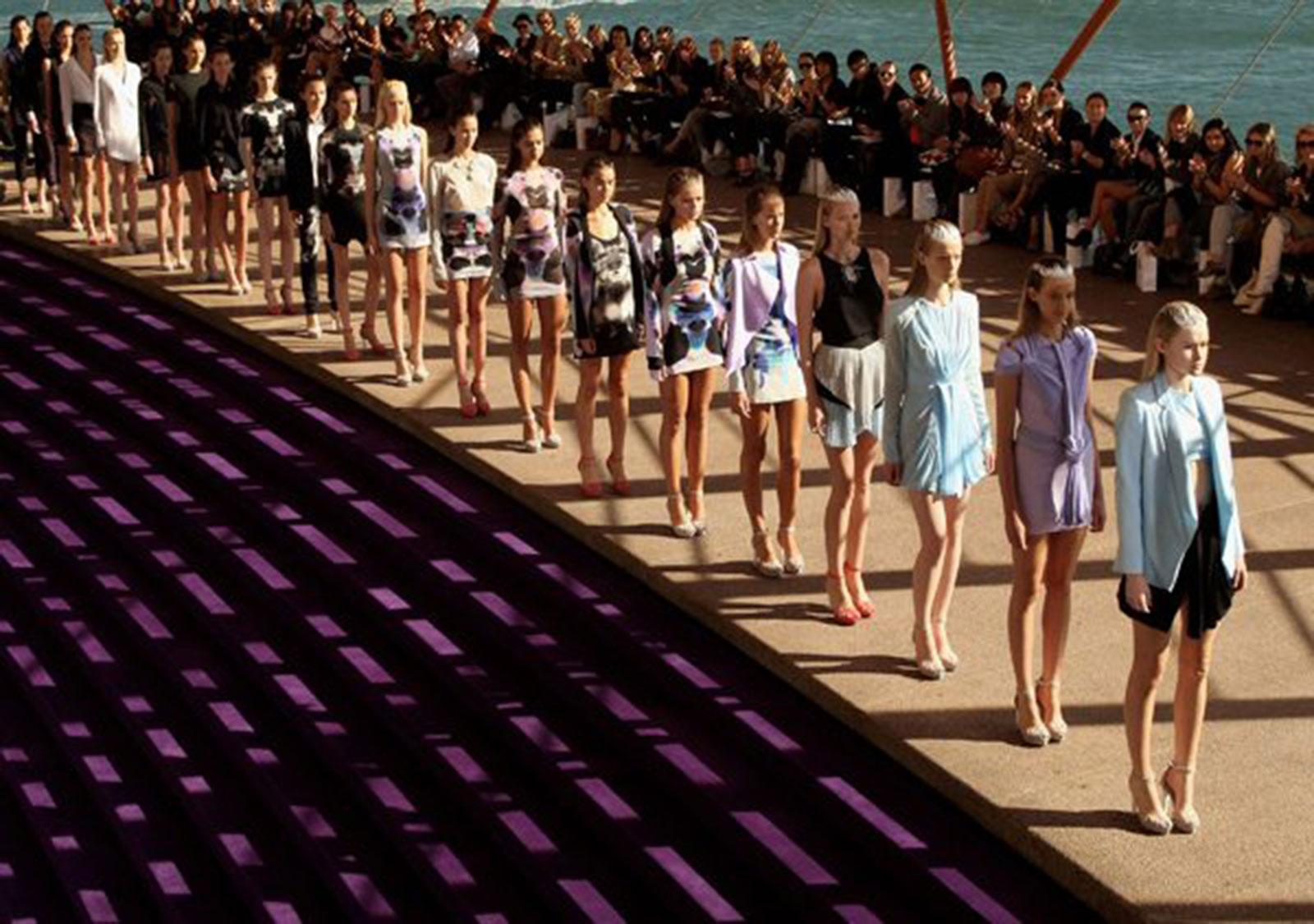 The_Ink_Collecive_Australian_Fashion_2011_17.jpg