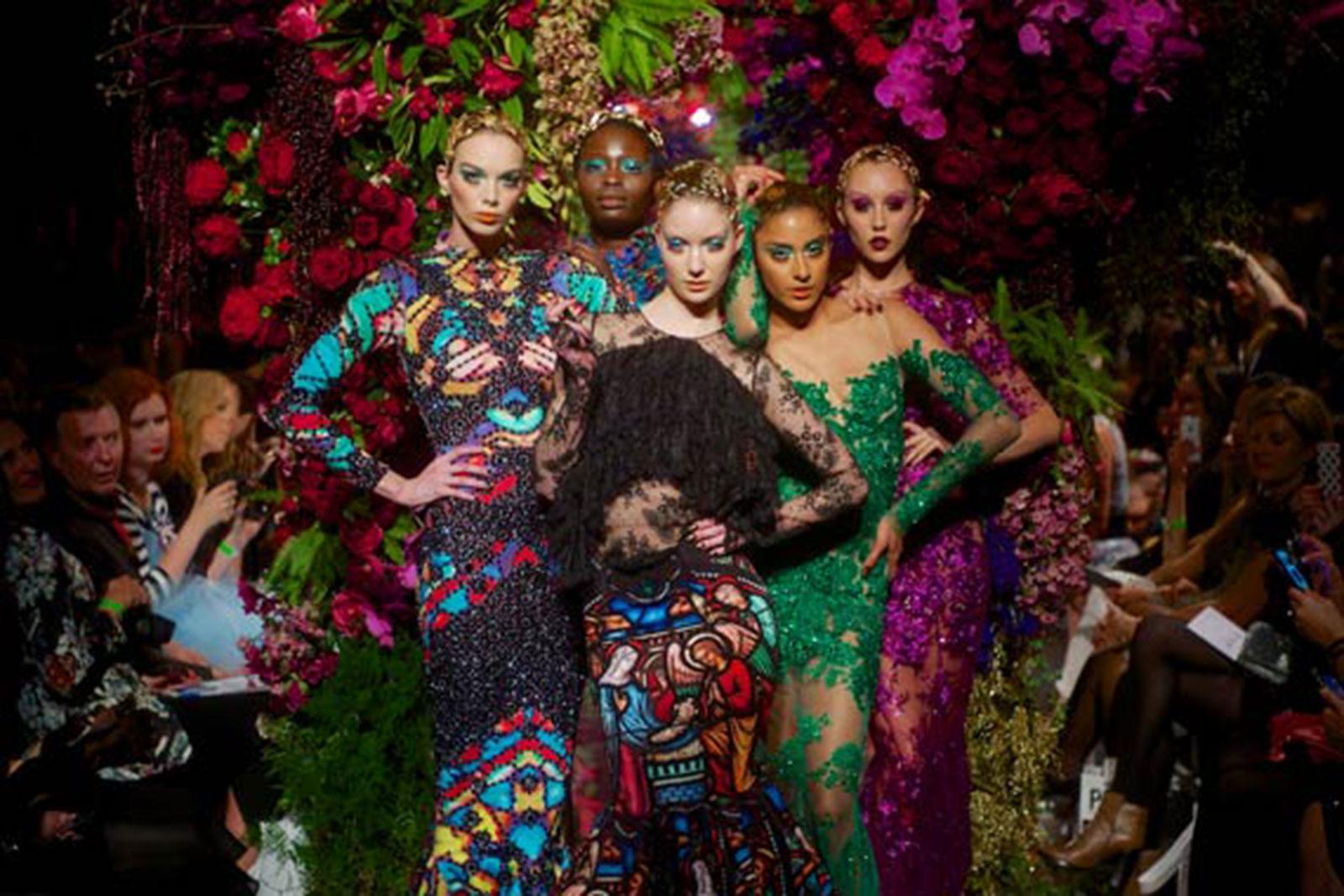 The_Ink_Collecive_Australian_Fashion_2011_14.jpg