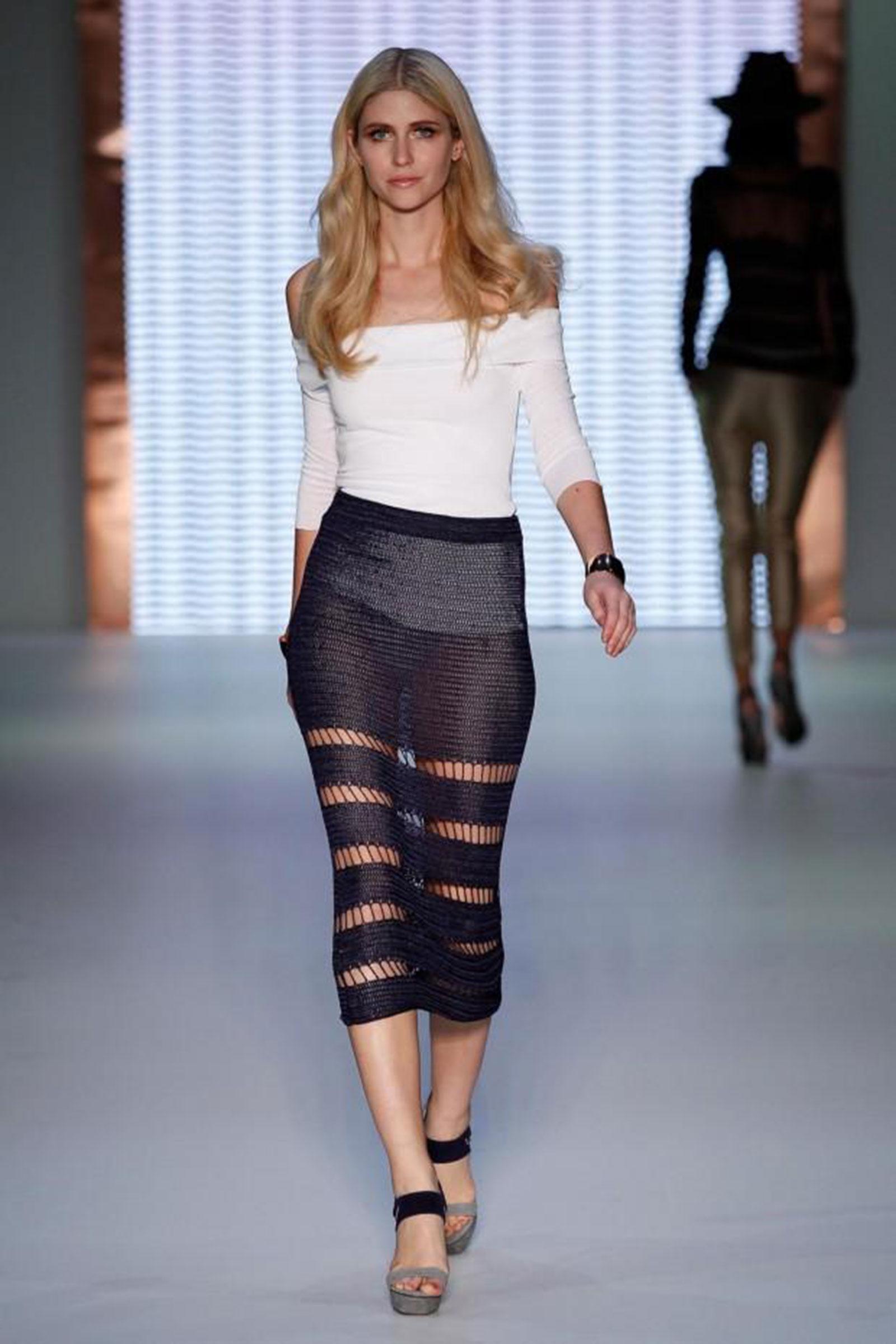 The_Ink_Collecive_Australian_Fashion_2011_3.jpg