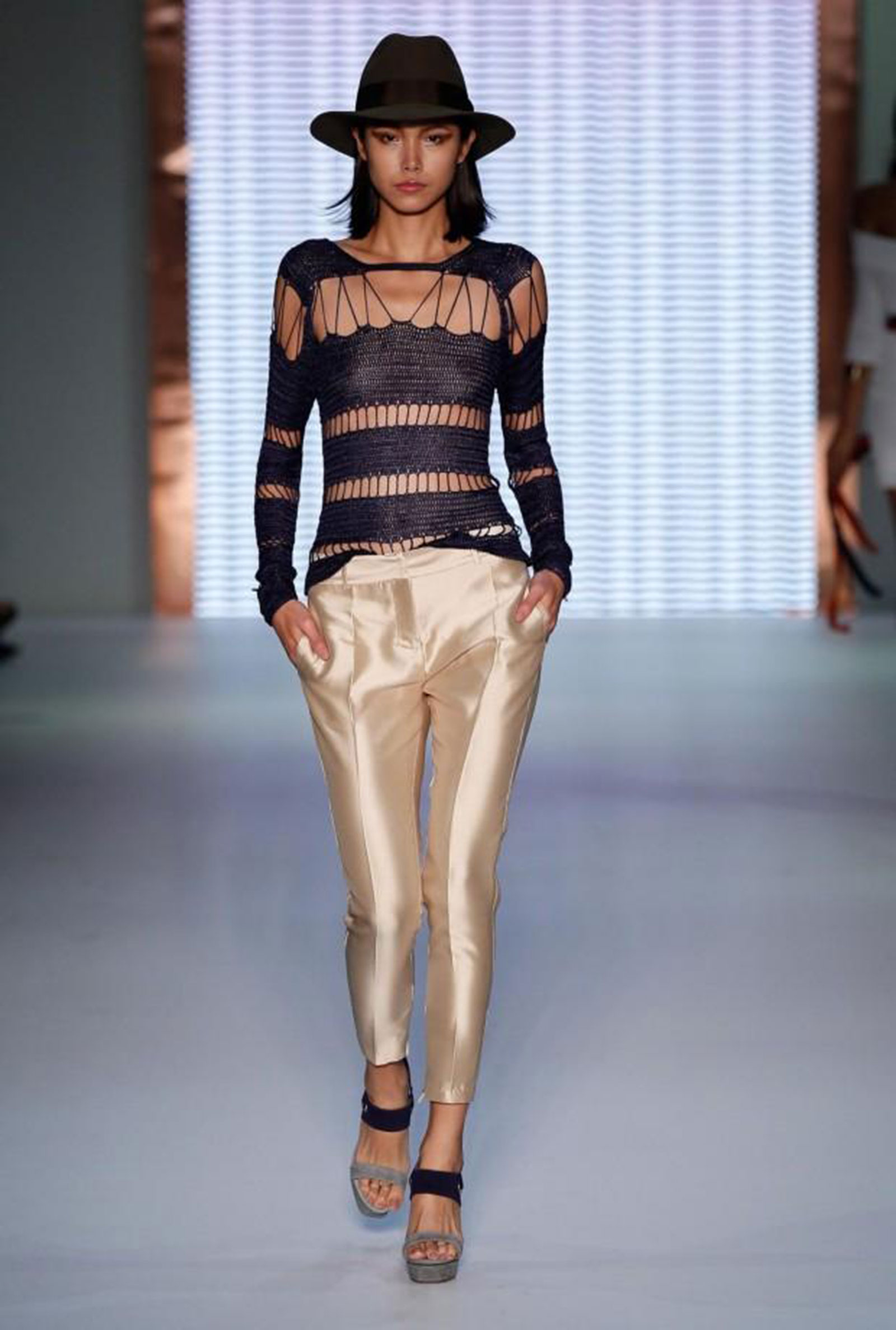 The_Ink_Collecive_Australian_Fashion_2011_13.jpg