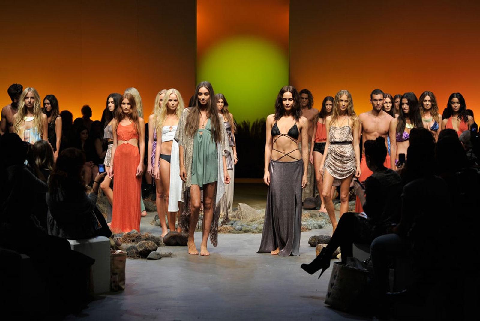 The_Ink_Collecive_Australian_Fashion_2011_35.jpg