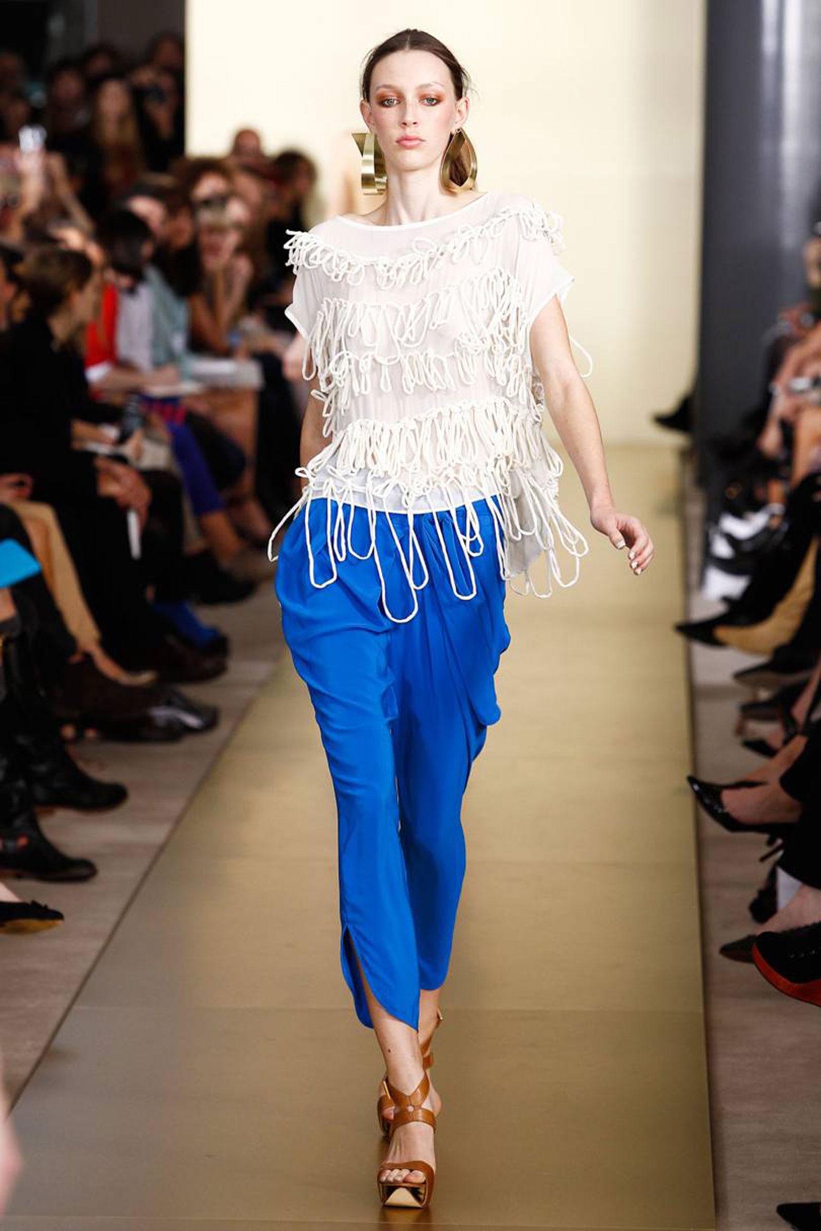 The_Ink_Collecive_Australian_Fashion_2011_32.jpg